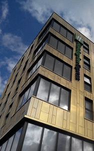 Holiday Inn Express, London-Ealing